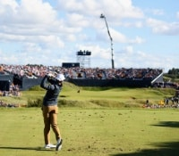 Official 149th Open Tickets