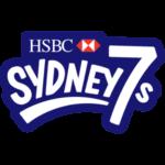Sydney 7s logo