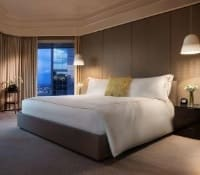 Accommodation Melbourne