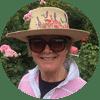 Deborah Gatenby Review