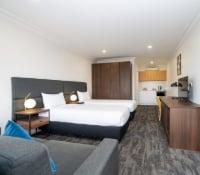 Bathurst 1000 Accommodation