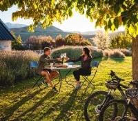 Food and Wine NZ