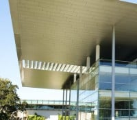 Gallery of Modern Art Brisbane