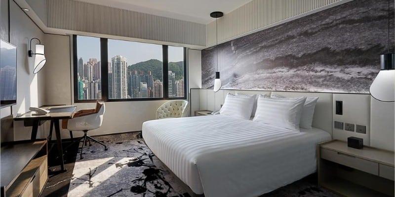 Park Lane Hong Kong