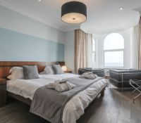 Accommodation Isle of Man