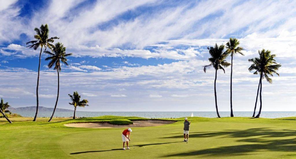 Denarau Golf Club