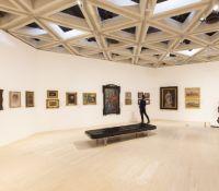 Art Gallery of Western Australia