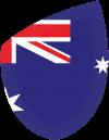 RWC23_SH_AUSTRALIA