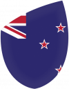 RWC23_SH_NEW-ZEALAND
