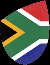 RWC23_SH_SOUTH-AFRICA