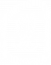 Rugby World Cup 2023 France - Official Travel Authorised Sub-Agent Logo - White